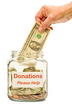 Donation collection jar.jpg