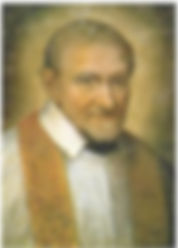 St Vincent de Paul portrait.jpg