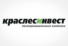 logo_kraslesinvest.png