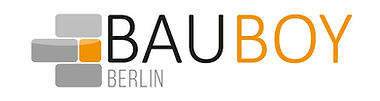 Baustoffhandel Berlin