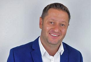 Dariusz Sroka