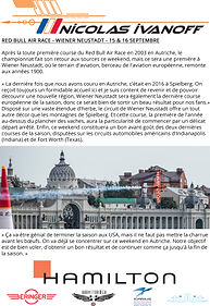 Communiqué-redbull-autriche-Fr.jpg