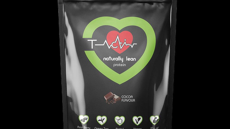 Naturally LEAN (vegan Protein)