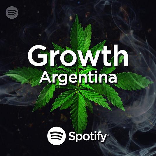 @Grow