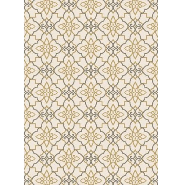 8831_TRELLIS_IVORY-YELLOW_1600220-625x638