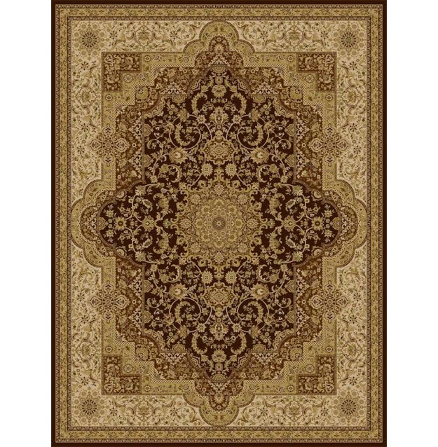 Sultan-Collection-Dark-Brown-5-3-X7-3-Traditional-Oriental-Medallion-Design-Area-Rug-SLT45281-625x63