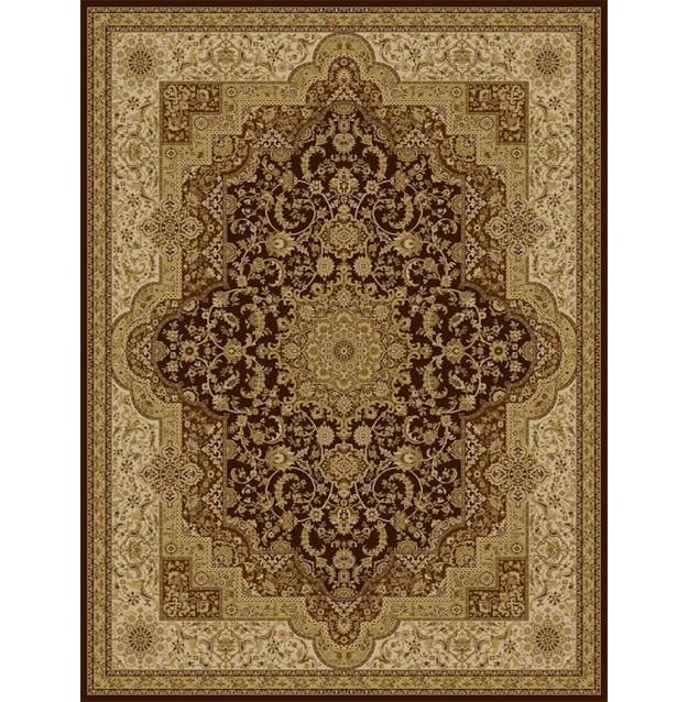 Sultan-Collection-Dark-Brown-5-3-X7-3-Traditional-Oriental-Medallion-Design-Area-Rug-SLT45281-625x63