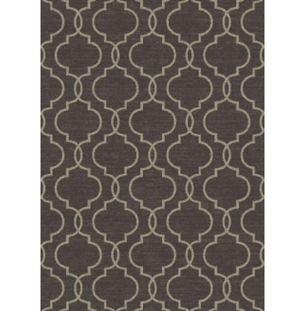 8828_QUATREOFIL_BROWN_1600220-625x638