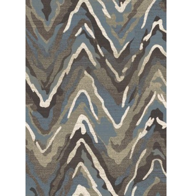 8676_WAVES_BLUE-BROWN_1600220-625x638