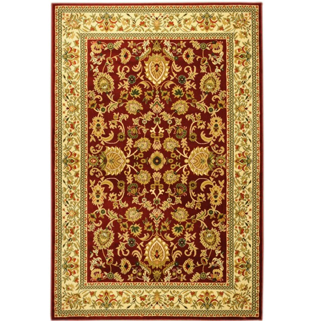 Sultan-Collection-Dark-Red-5-3-X7-3-Traditional-Oriental-Design-Area-Rug-SLT45101-625x638