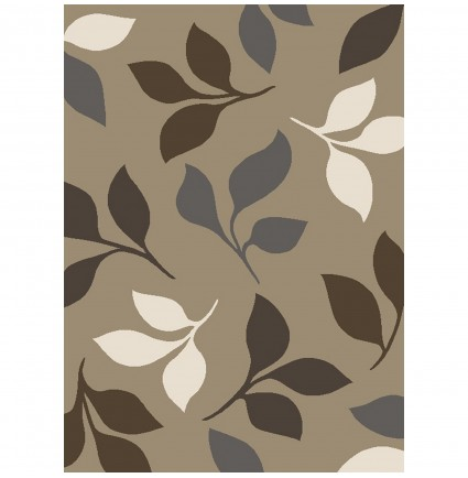8501_CANYON_BEIGE_160x220-425x434