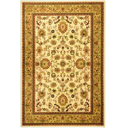 Sultan-Collection-Beige-5-3-X7-3-Traditional-Oriental-Design-Area-Rug-SLT45121-425x434