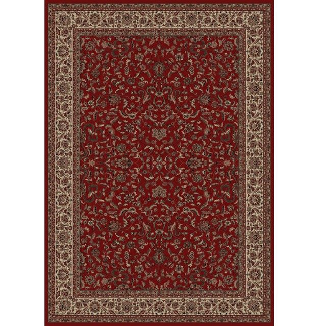 kashan_red_2020_png-625x638