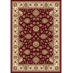 7590_Sultan_Red_160x220-625x638
