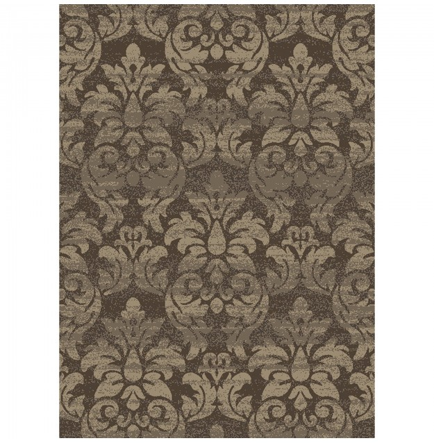 8538_MAJESTIC_BROWN_160x220-625x638