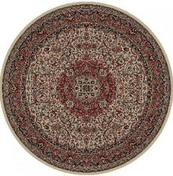 isfahan_ivory-625x638