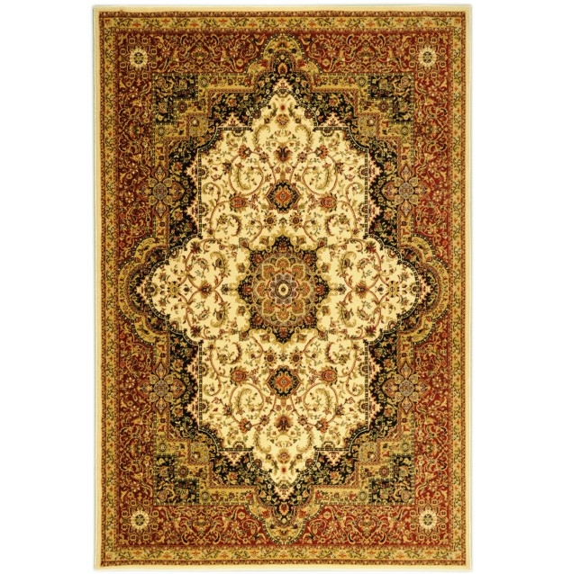 Sultan-Collection-Beige-5-3-X7-3-Traditional-Oriental-Medallion-Design-Area-Rug-SLT45221-625x638