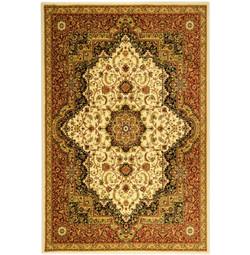 Sultan-Collection-Beige-5-3-X7-3-Traditional-Oriental-Medallion-Design-Area-Rug-SLT45221-625x638