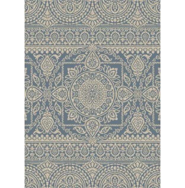 8636_AUBUSSON_BLUE_1600220-625x638