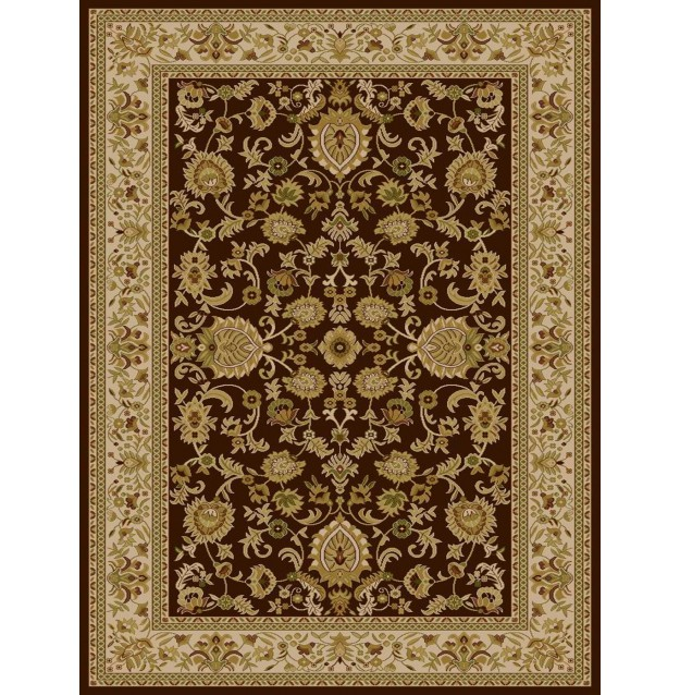 Sultan-Collection-Dark-Brown-5-3-X7-3-Traditional-Oriental-Design-Area-Rug-SLT45181 (1)-625x638