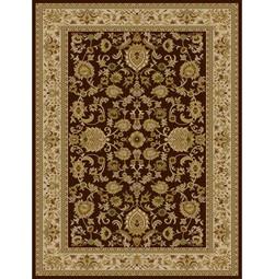 Sultan-Collection-Dark-Brown-5-3-X7-3-Traditional-Oriental-Design-Area-Rug-SLT45181 (1)-625x638