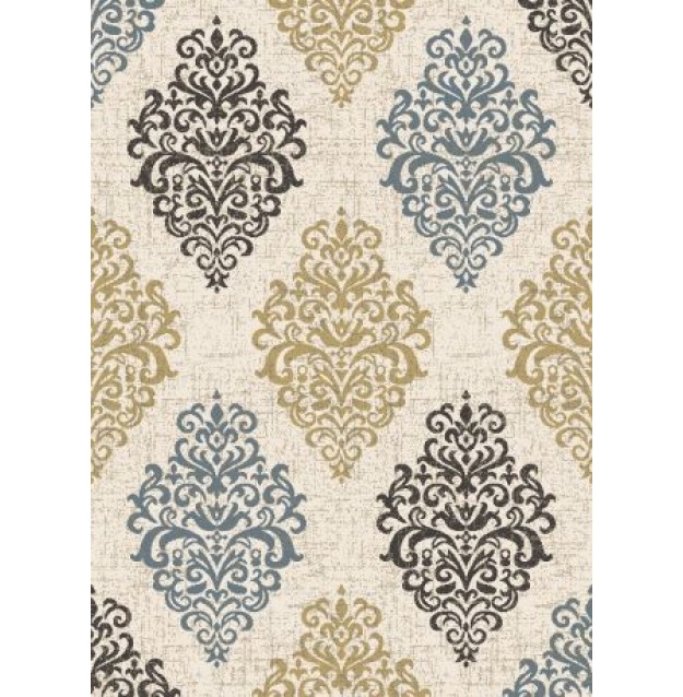8851_DAMASK_IVORY-YELLOW_1600220-625x638