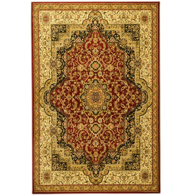 Sultan-Collection-Dark-Red-5-3-X7-3-Traditional-Oriental-Medallion-Design-Area-Rug-SLT45201-625x638