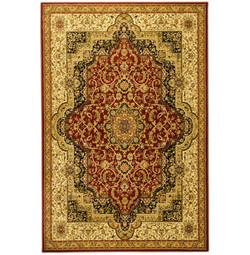 Sultan-Collection-Dark-Red-5-3-X7-3-Traditional-Oriental-Medallion-Design-Area-Rug-SLT45201-625x638