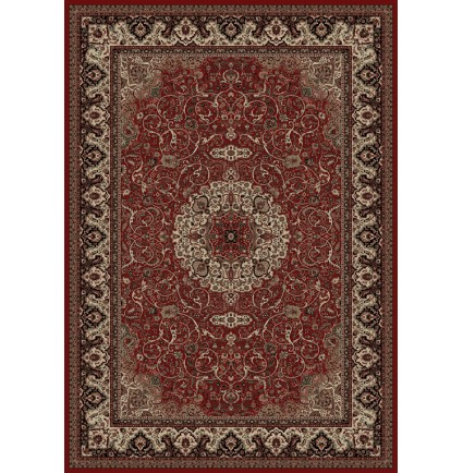 Isfehan Red-PERSIAN CLASSICS-425x434