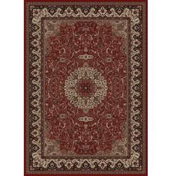 Isfehan Red-PERSIAN CLASSICS-425x434