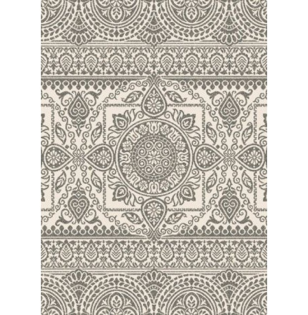 8635_AUBUSSON_GREY_1600220-625x638