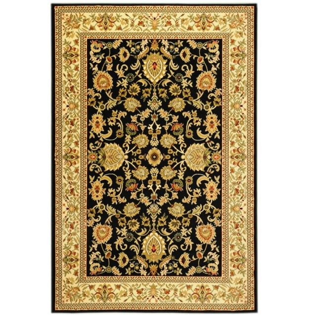 Sultan-Collection-Black-5-3-X7-3-Traditional-Oriental-Design-Area-Rug-SLT45131-625x638