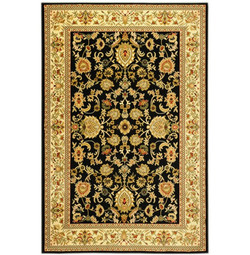 Sultan-Collection-Black-5-3-X7-3-Traditional-Oriental-Design-Area-Rug-SLT45131-625x638