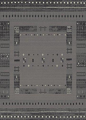 51gAVvZ7oBL - Copy (2)