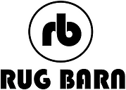 rb new logo  small size.png