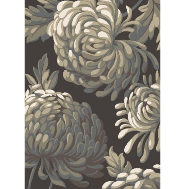 8668_FLOWERS_BROWN_1600220-625x638