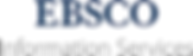 EBSCO_Information_Services_Logo2.png