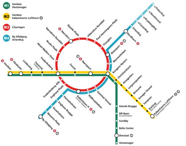 Metro Map Copen.png