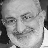 Dr Ibrahim Wazir-2.jpg