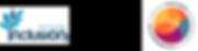 Kristen Pelletier logo.png