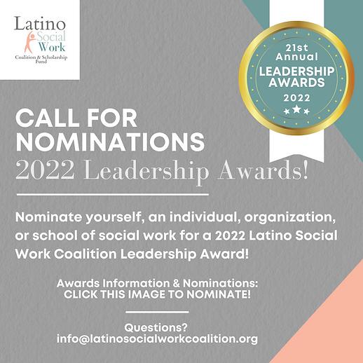 2022 Leadership awards.png