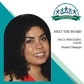 Olga Preciado Welcome Graphic.png