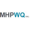 thumbnail_MHPWQ logo.png
