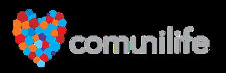 Comunilife-logo-horizontal.png