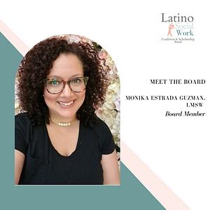 Monika Estrada Guzman Welcome Graphic.pn