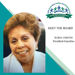 Maria Girone Welcome Graphic.png