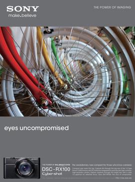 eyes uncompromised 4.jpg