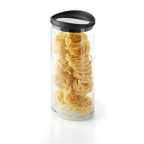 Signature Storage Jar Large