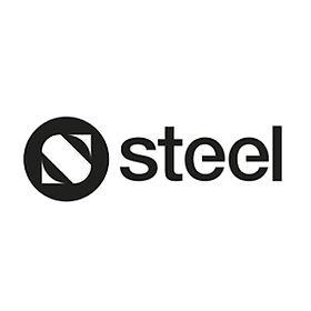 Steel Logo.jpg