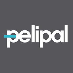 Pelipal Logo.jpg